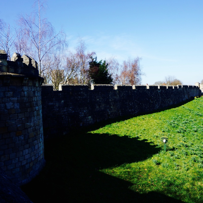 10 York City Walls.jpg