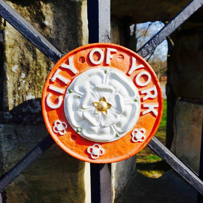 12 York City Walls.jpg