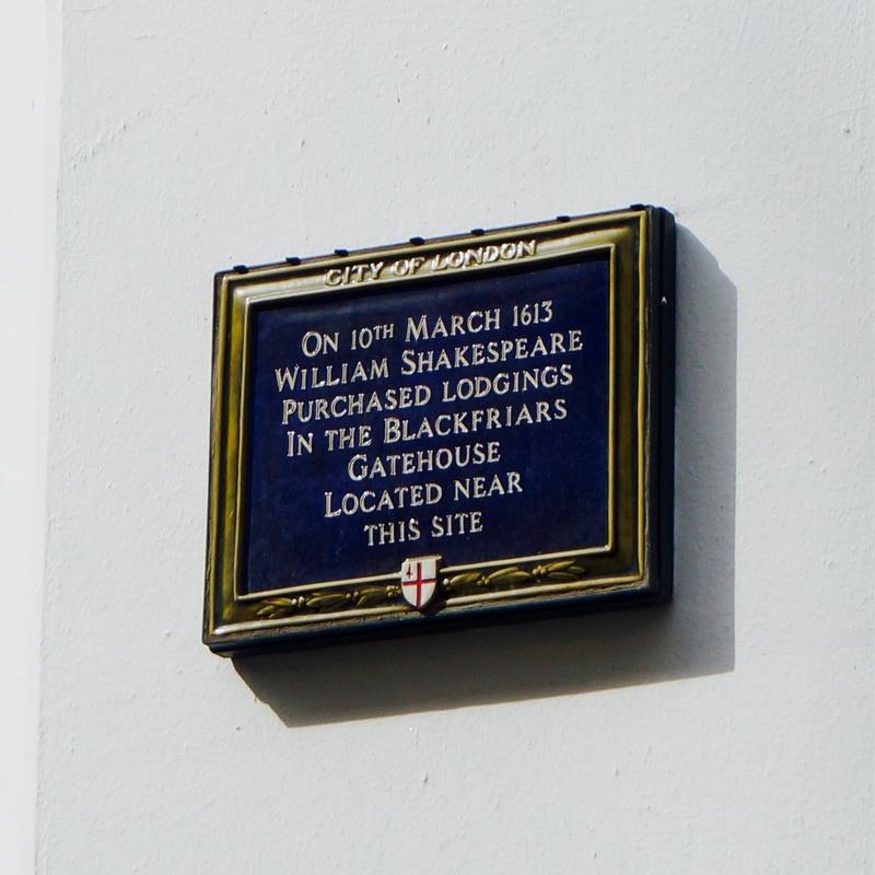 02 City Walks Shakespeare's London.jpg