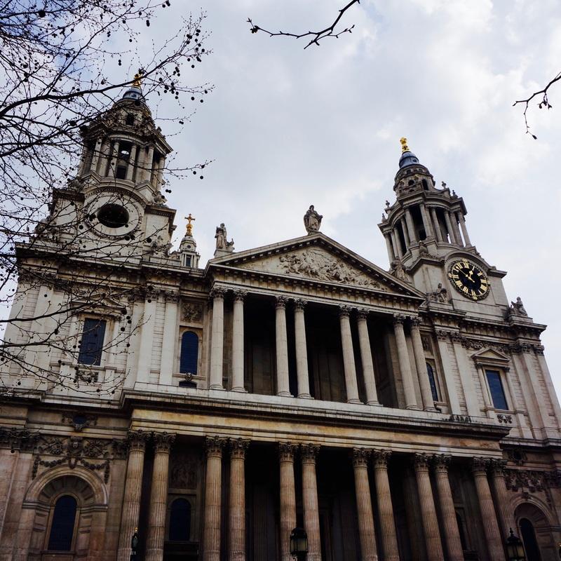 04 City Walks Shakespeare's London.jpg