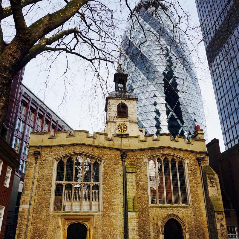 10 City Walks Shakespeare's London.jpg