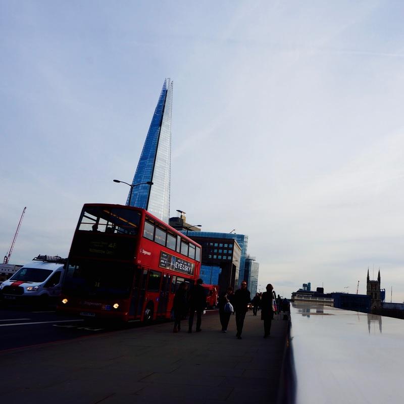 12 City Walks Shakespeare's London.jpg