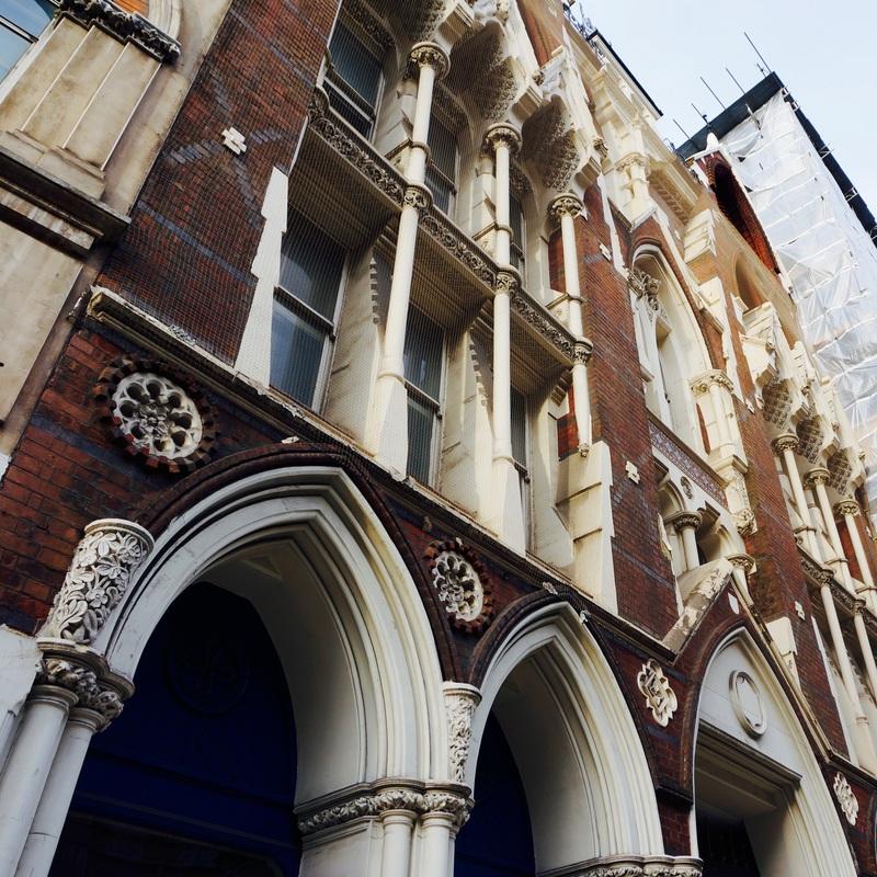11 City Walks Shakespeare's London.jpg