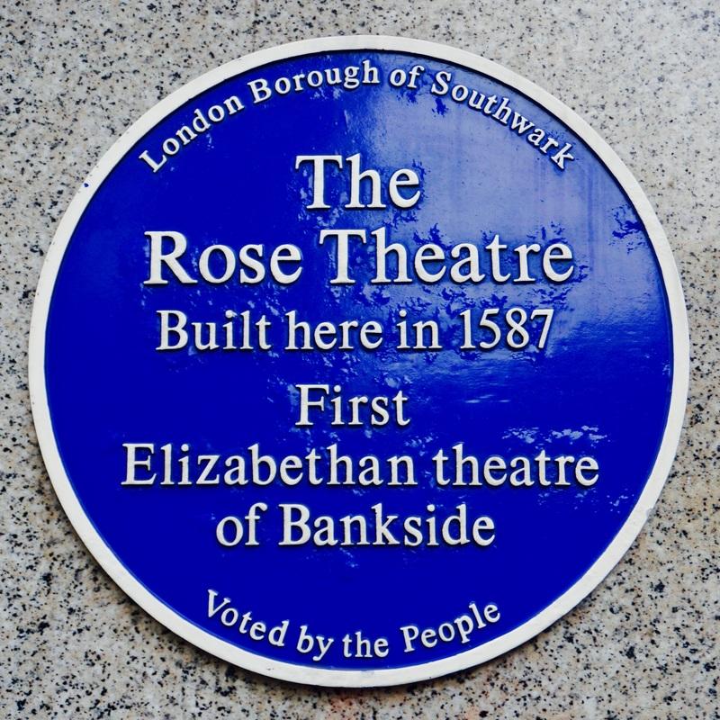 17 City Walks Shakespeare's London.jpg