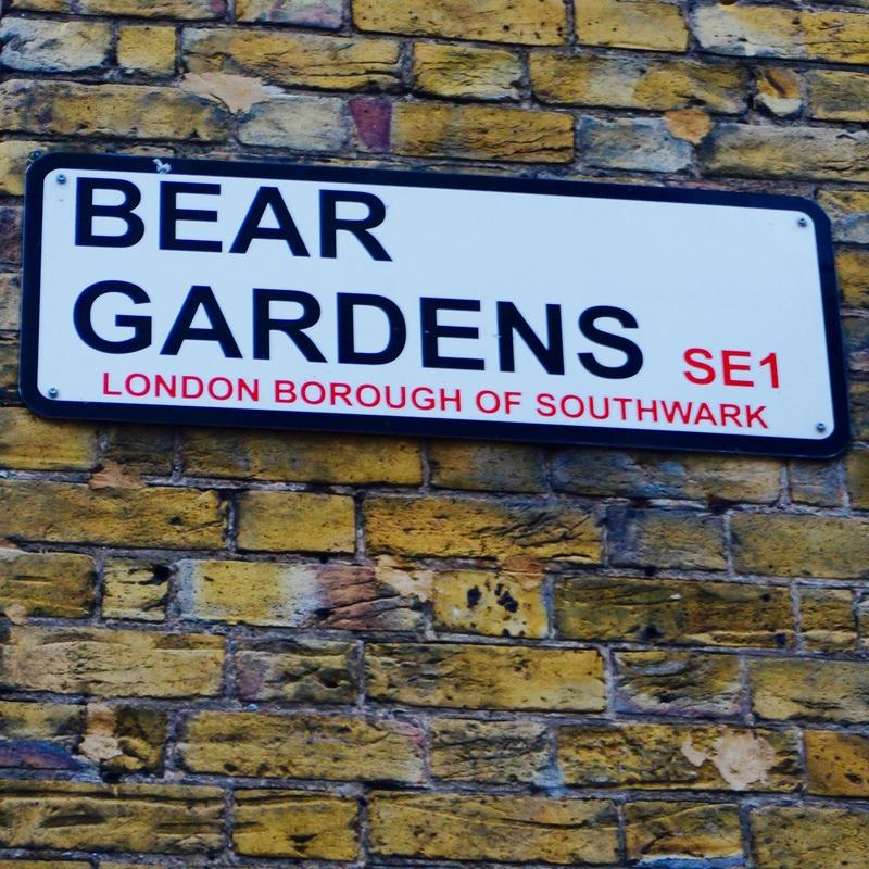 18 City Walks Shakespeare's London.jpg