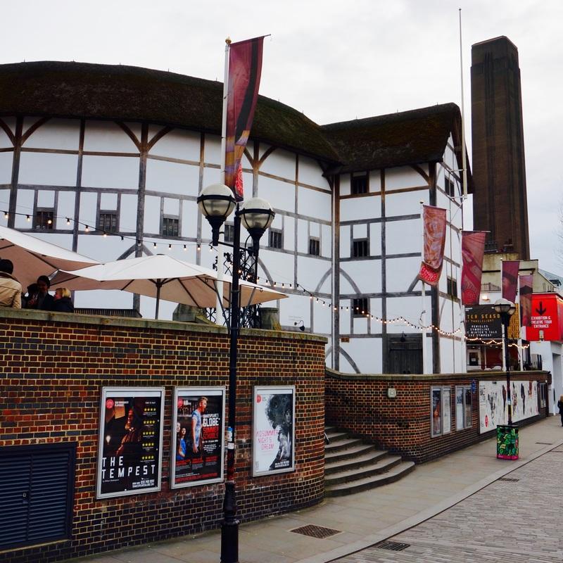20 City Walks Shakespeare's London.jpg
