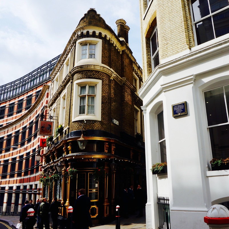 22 City Walks Shakespeare's London.jpg