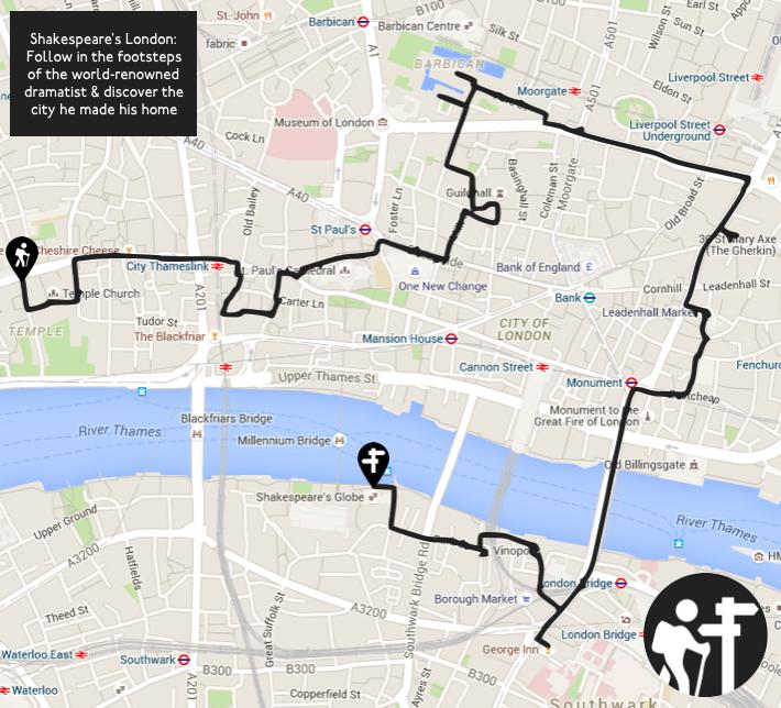 21 City Walks Shakespeare's London.png