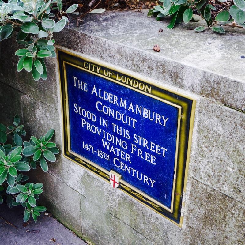 24 City Walks Shakespeare's London.jpg