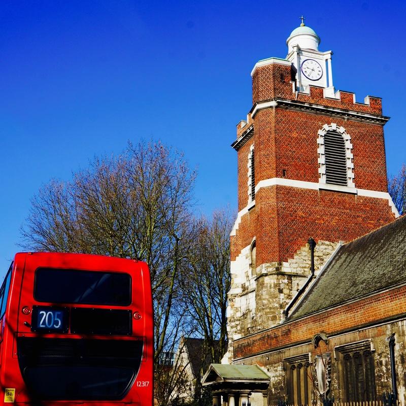 02 London's 10 Best Bus Routes 205.jpg