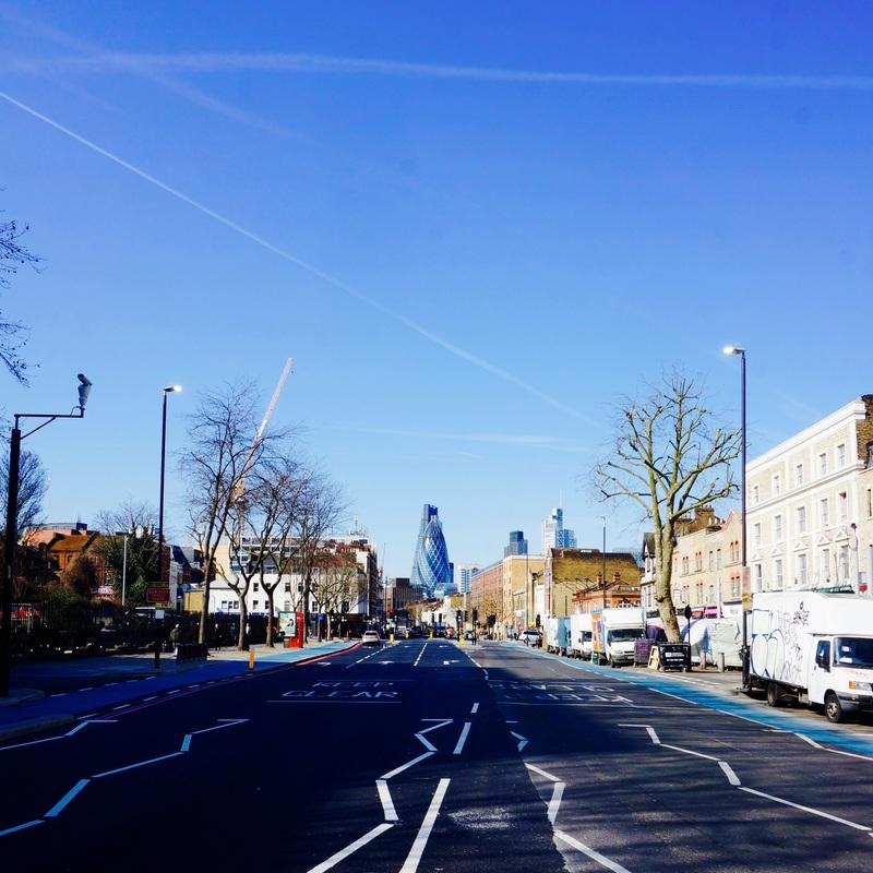 13 London's 10 Best Bus Routes 205.jpg