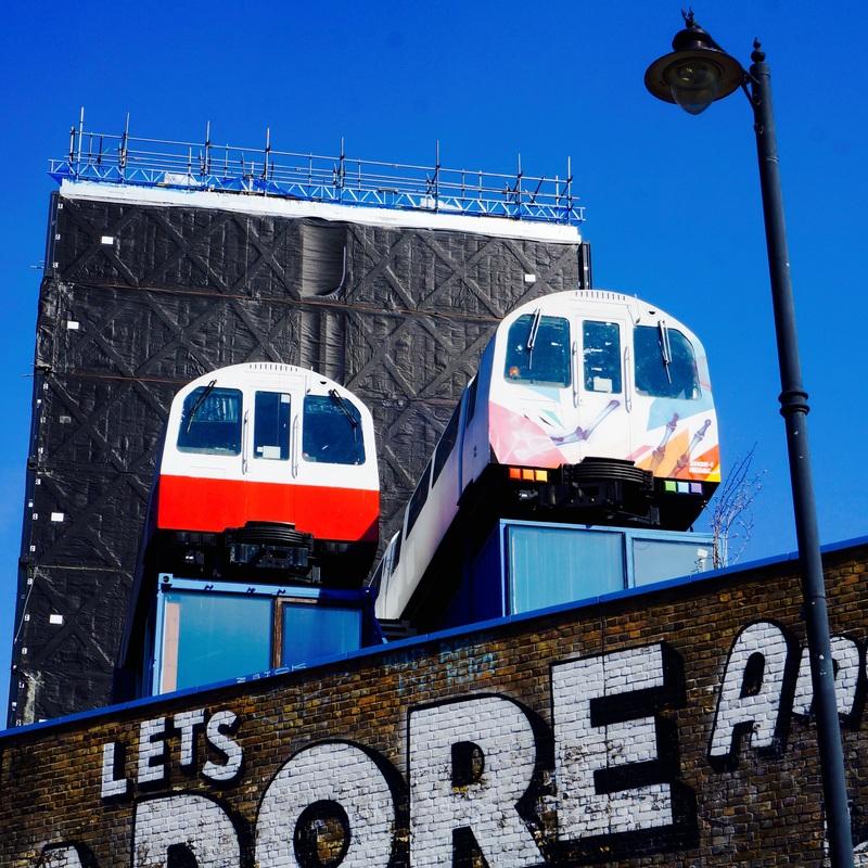 19 London's 10 Best Bus Routes 205.jpg