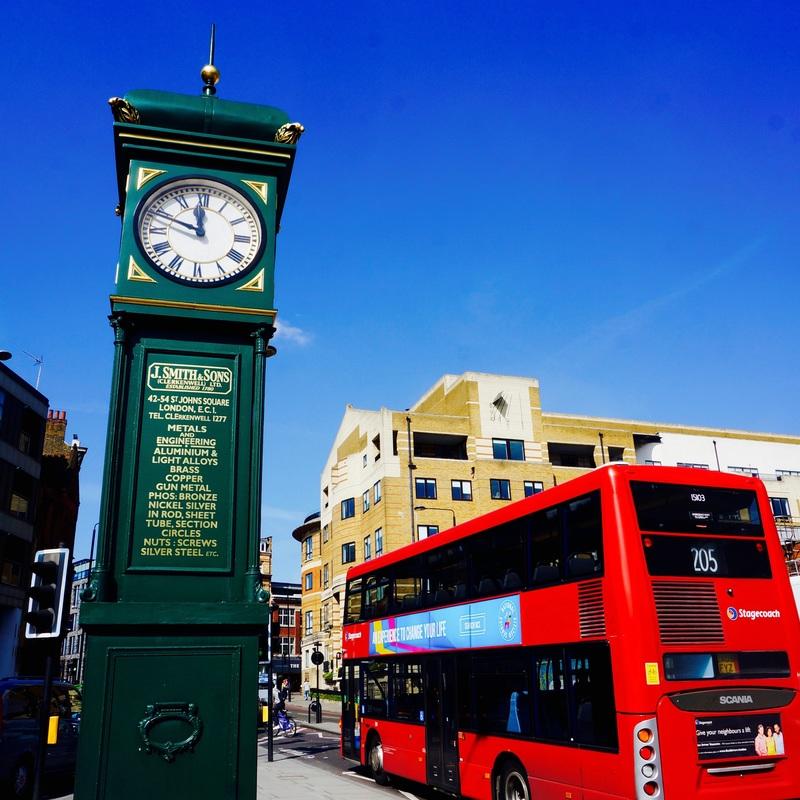 26 London's 10 Best Bus Routes 205.jpg
