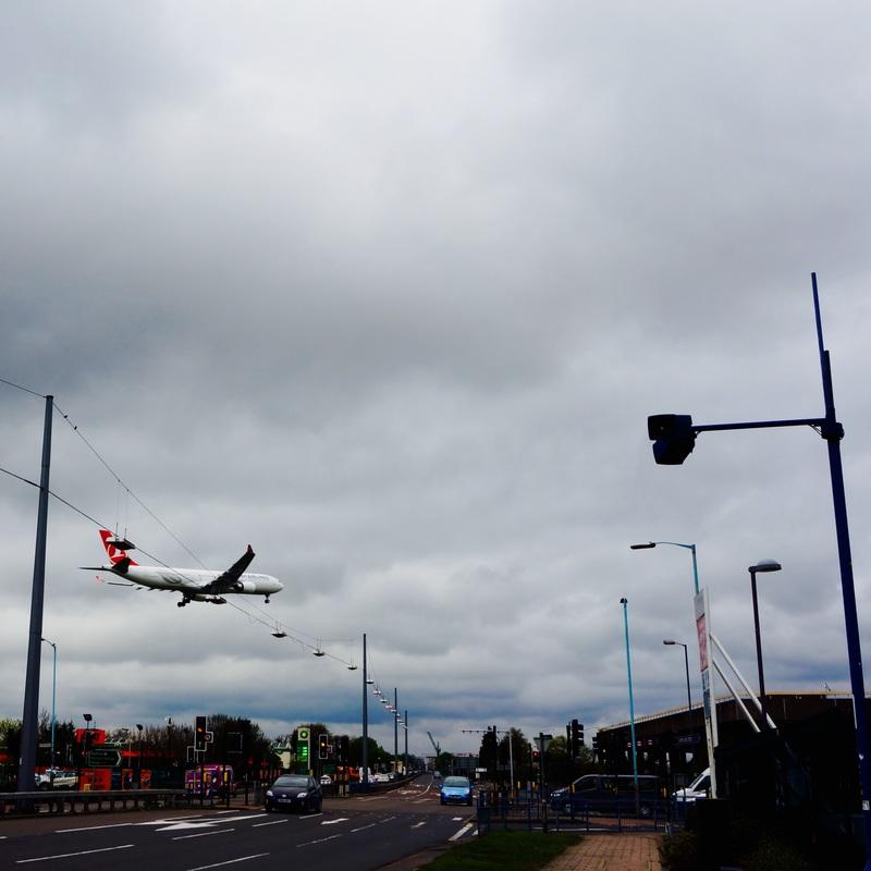 02 Heathrow 70.jpg