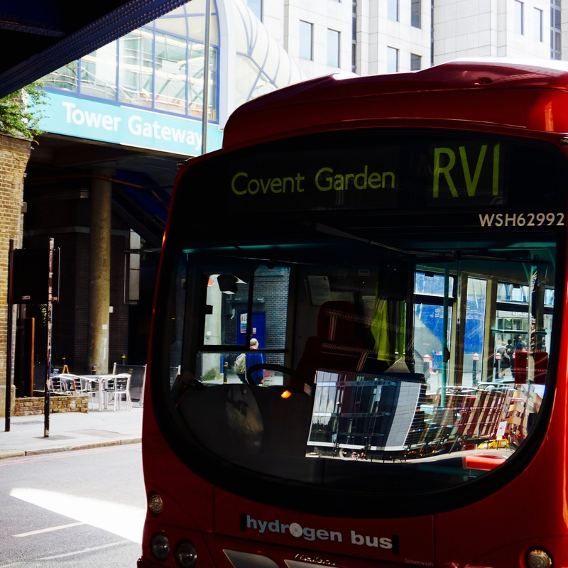 02 London's 10 Best Bus Routes RV1.jpg