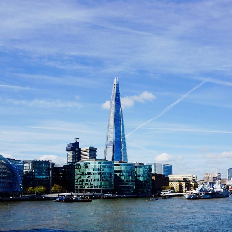 04 London's 10 Best Bus Routes RV1.jpg