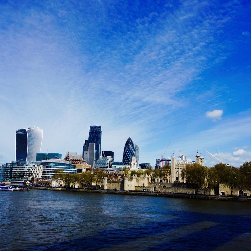 05 London's 10 Best Bus Routes RV1.jpg