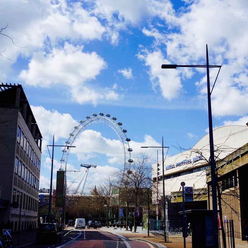 17 London's 10 Best Bus Routes RV1.jpg