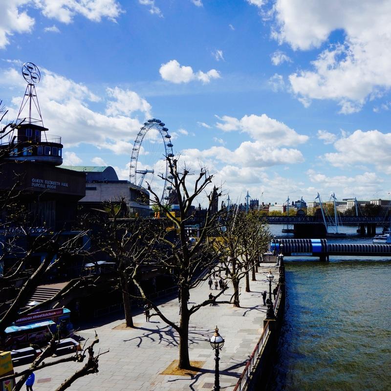 20 London's 10 Best Bus Routes RV1.jpg
