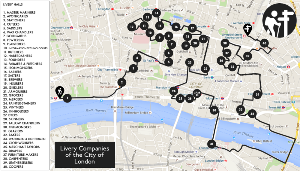 01 Livery Companies of the City of London.png