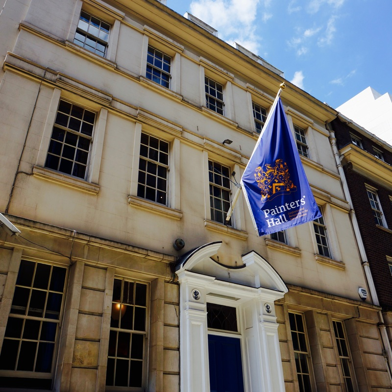 Worshipful Company of Painter-Stainers