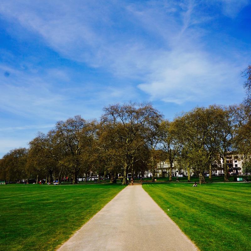 01 Hyde Park.jpg