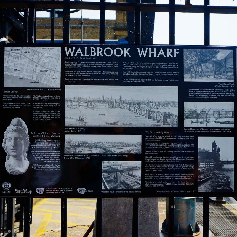 24 London's Lost Rivers The Walbrook.jpg