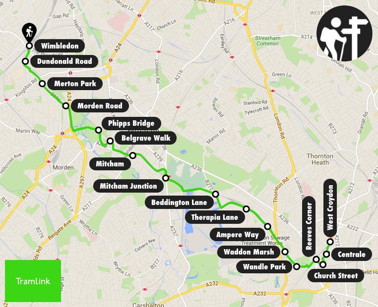 01 Tube Map Walks Tramlink.png