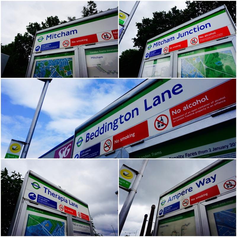 03 Tube Map Walks Tramlink.jpg