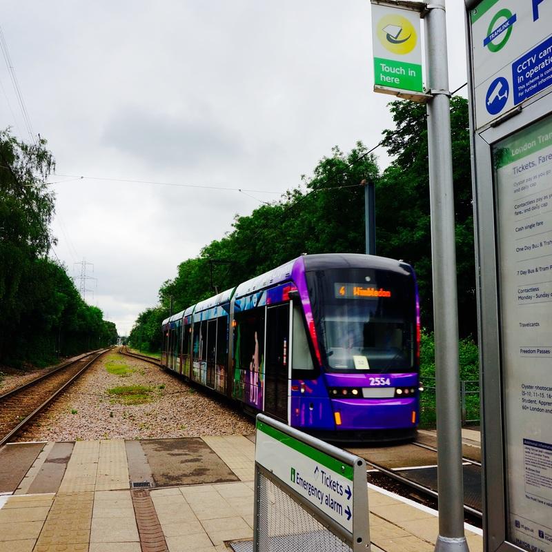 06 Tube Map Walks Tramlink.jpg