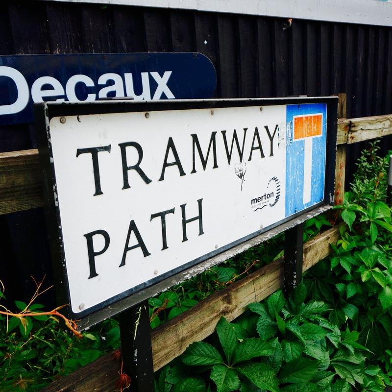 07 Tube Map Walks Tramlink.jpg