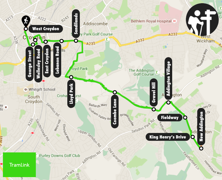 13 Tube Map Walks Tramlink.png