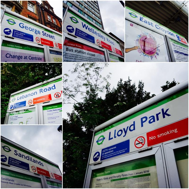 14 Tube Map Walks Tramlink.jpg