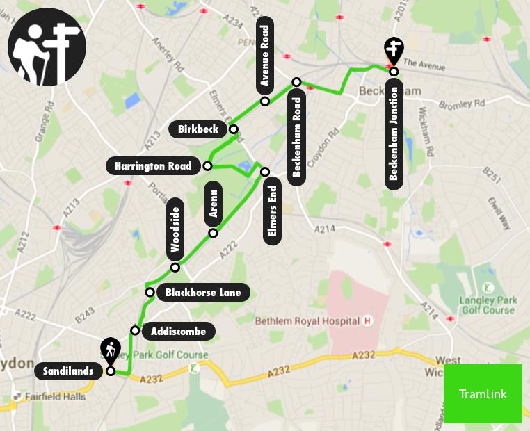 21 Tube Map Walks Tramlink.png
