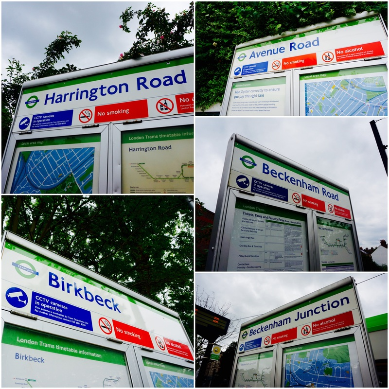 23 Tube Map Walks Tramlink.jpg