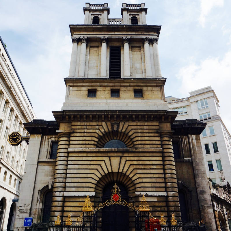 01 St. Mary, Woolnoth.jpg