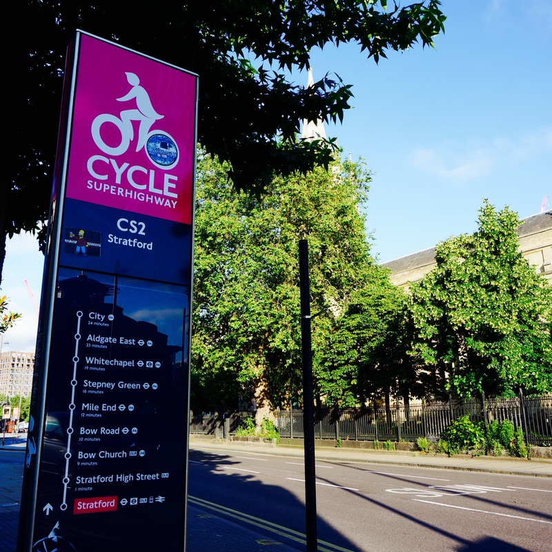 01 Cycle Superhighway 2.jpg