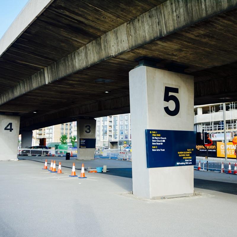 12 Cycle Superhighway 2.jpg