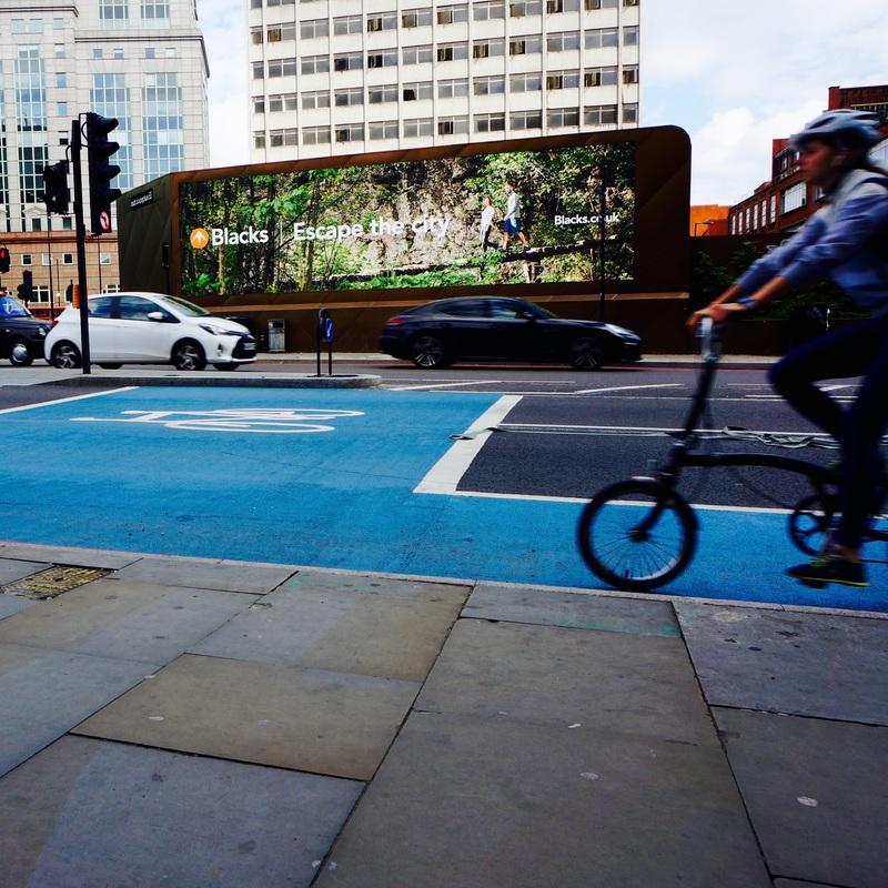 20 Cycle Superhighway 2.jpg