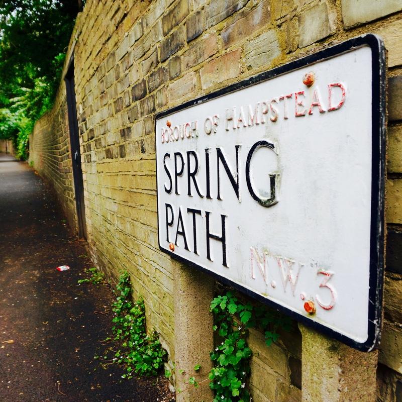 03 London's Lost Rivers The Tyburn.jpg