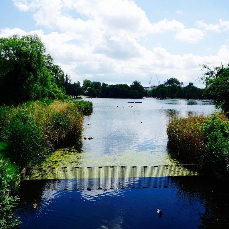 11 London's Lost Rivers The Tyburn.jpg