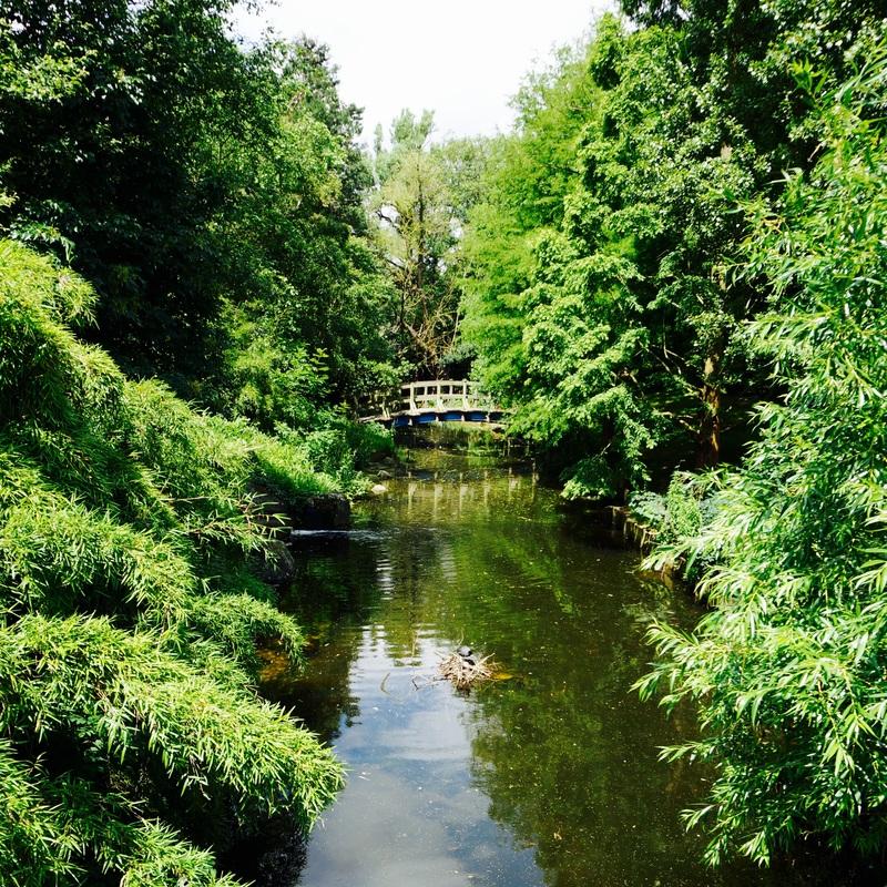 12 London's Lost Rivers The Tyburn.jpg