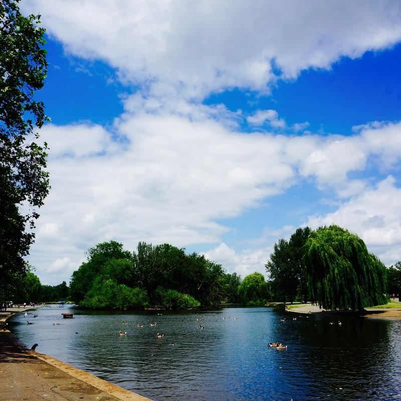 18 London's Lost Rivers The Tyburn.jpg