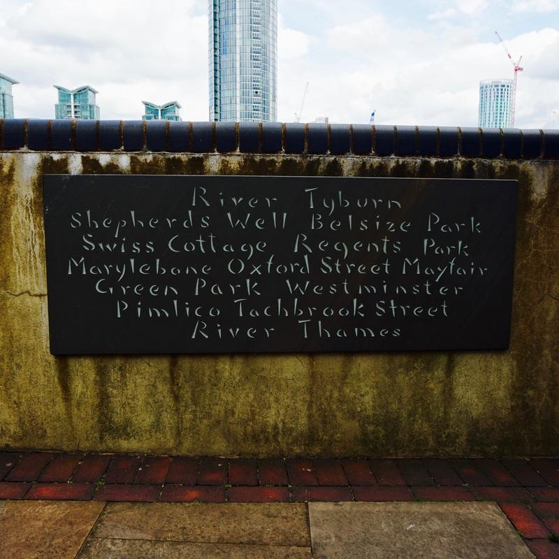 23 London's Lost Rivers The Tyburn.jpg