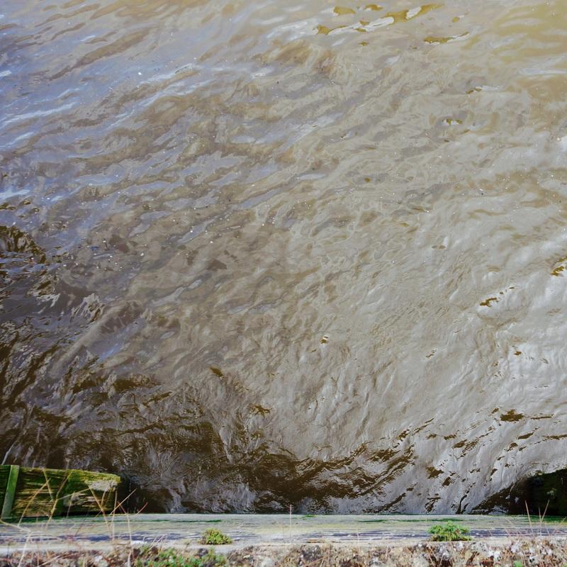 24 London's Lost Rivers The Tyburn.jpg