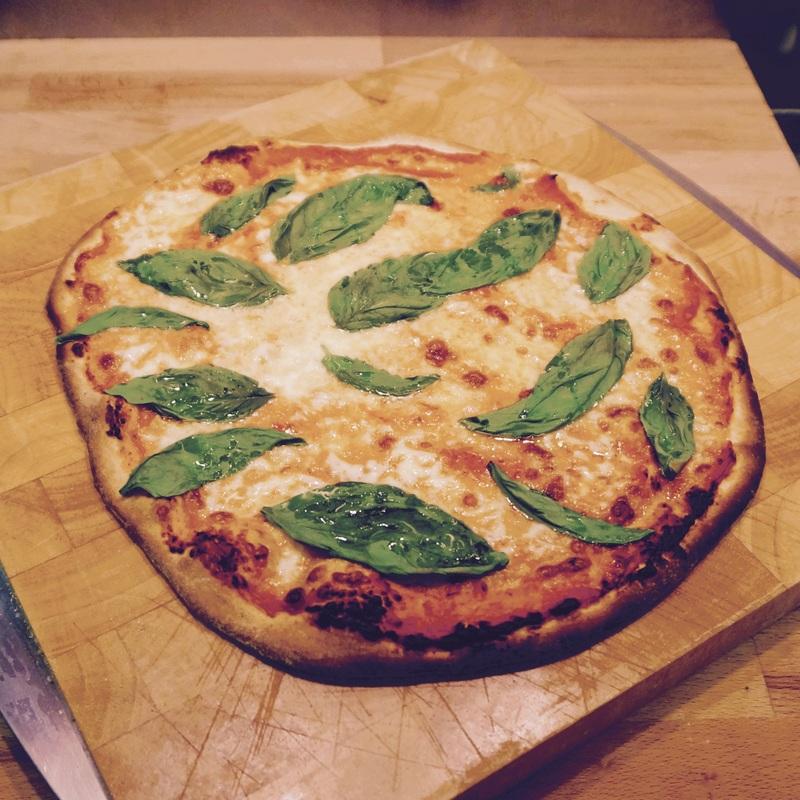 03 Veggie Pizza.jpg