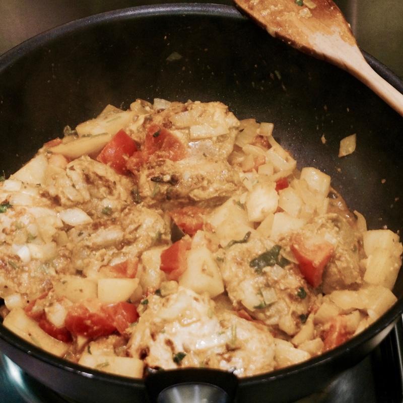 02 Gurkha Chicken Curry.jpg