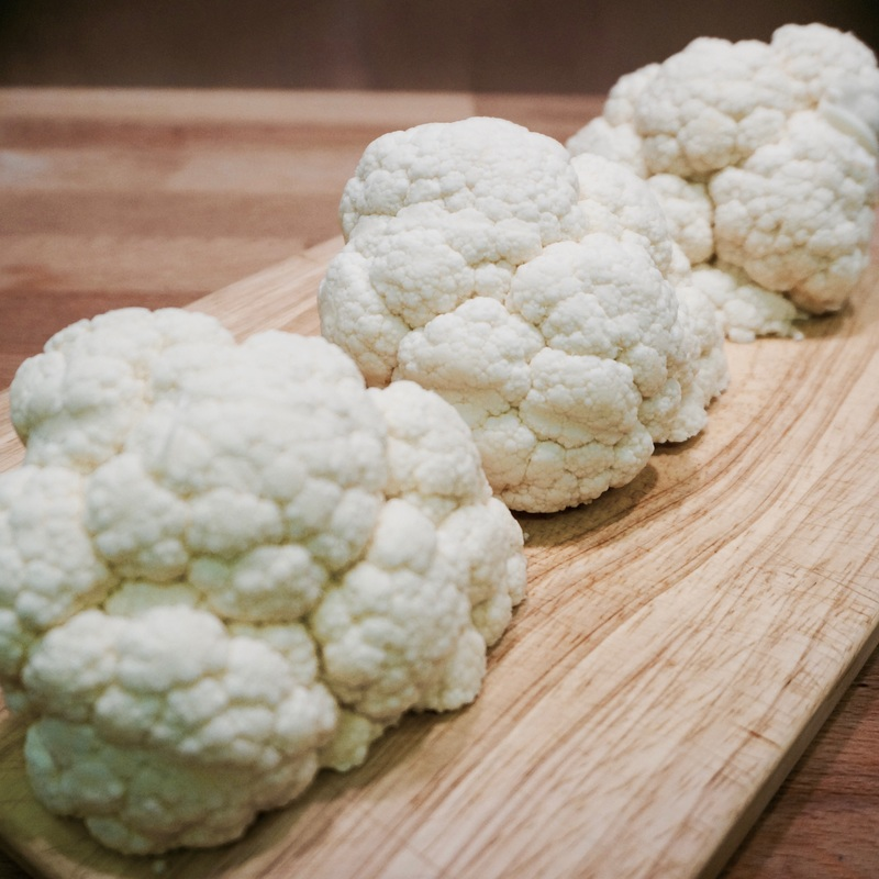 01 Cauliflower Flatbreads.jpg