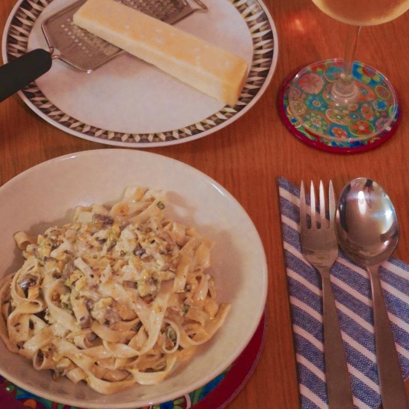 04 Tagliatelle ai Pistacchi.jpg