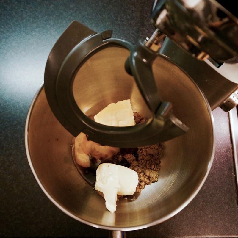 01 Brown Sugar Walnut Biscuits.jpg